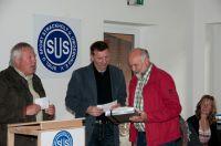 eroeffnung-sus-huus051